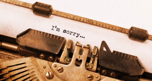 The best and worst corporate apologies