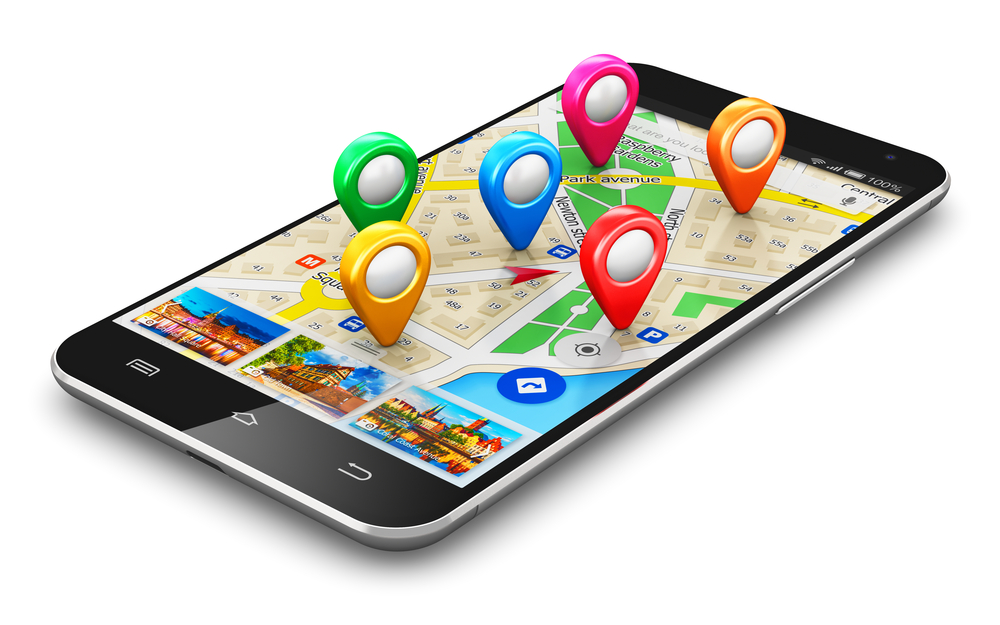 How mobile location tracking can improve high street retail fortunes