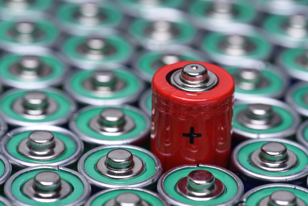Charlie Mullins: Entrepreneurs need to take the time to recharge their batteries