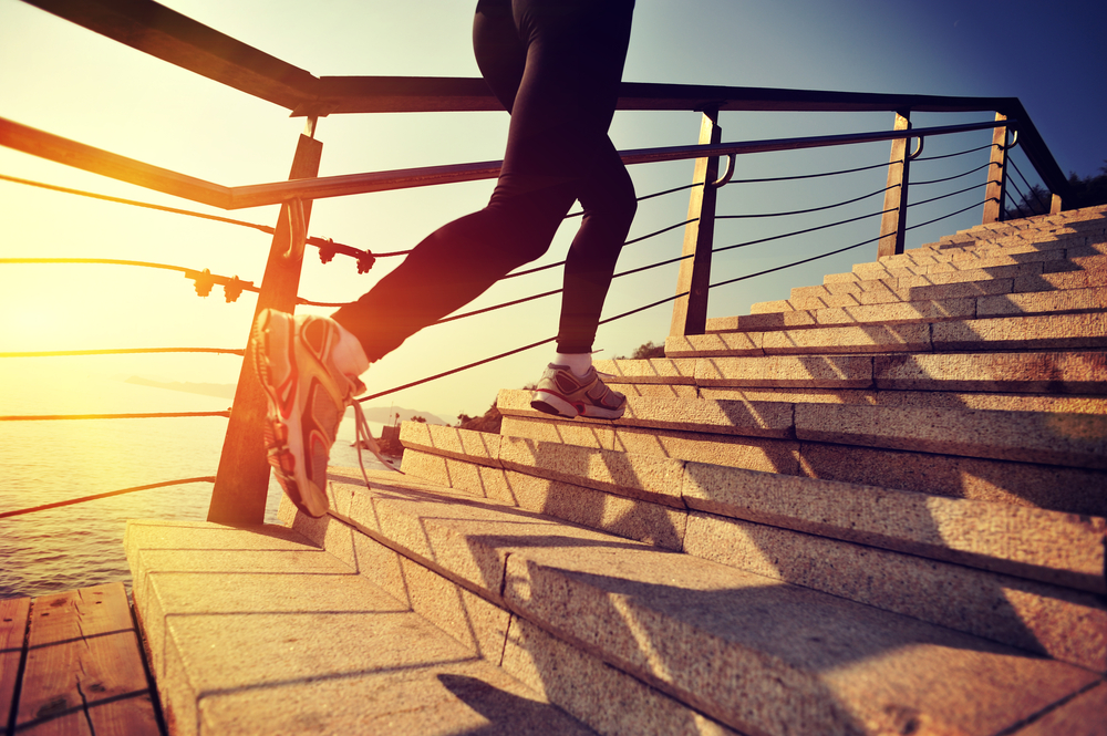How to step up from director to entrepreneur