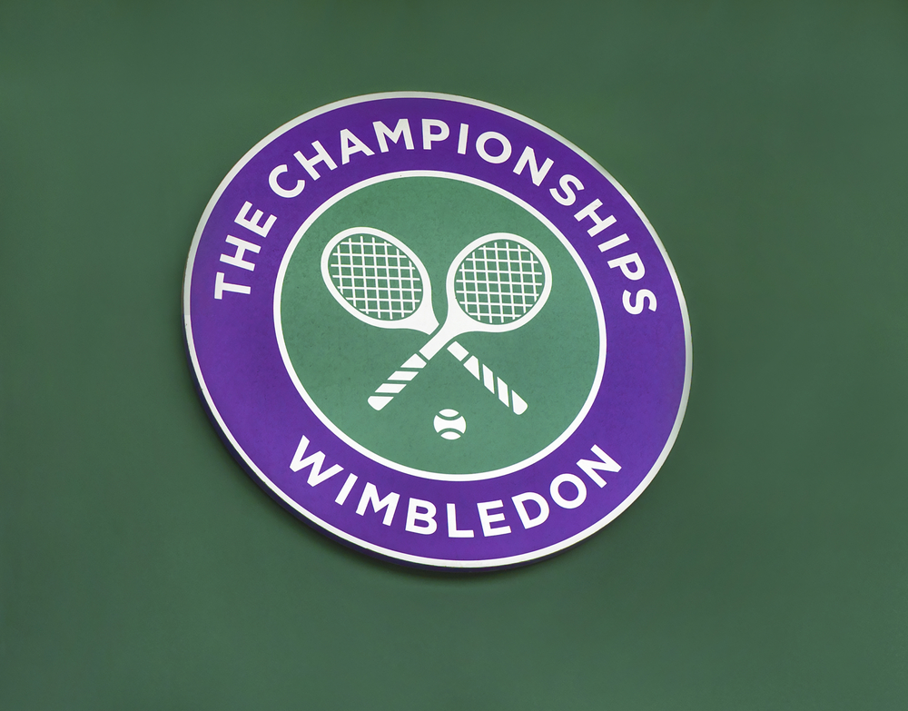 Wimbledon 2016: Three business lessons from the tennis pro