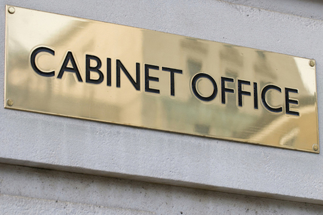 Department for Business, Innovation & Skills culled in Theresa May bloodbath