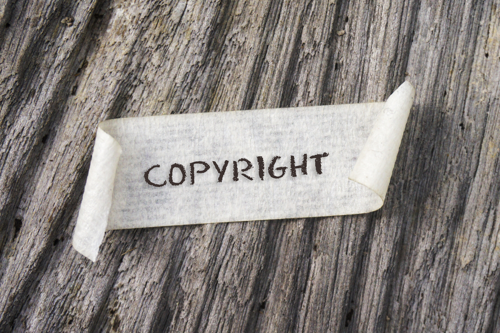 Why the repeal of section 52 of the Copyright Designs and Patents Act is of great importance