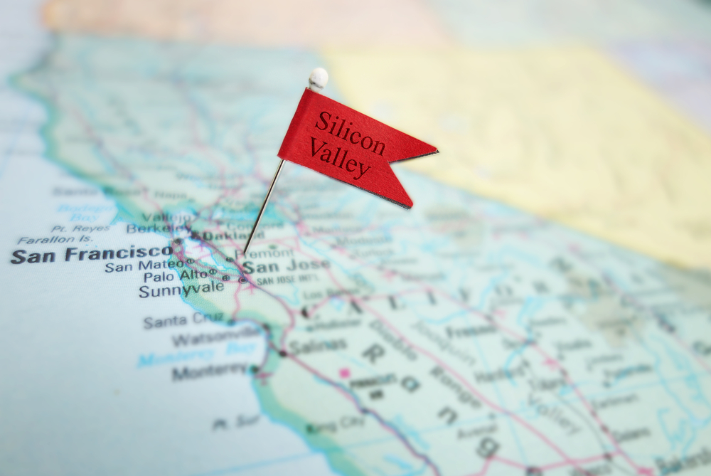 Busting the misconceptions around the Silicon Valley state of mind