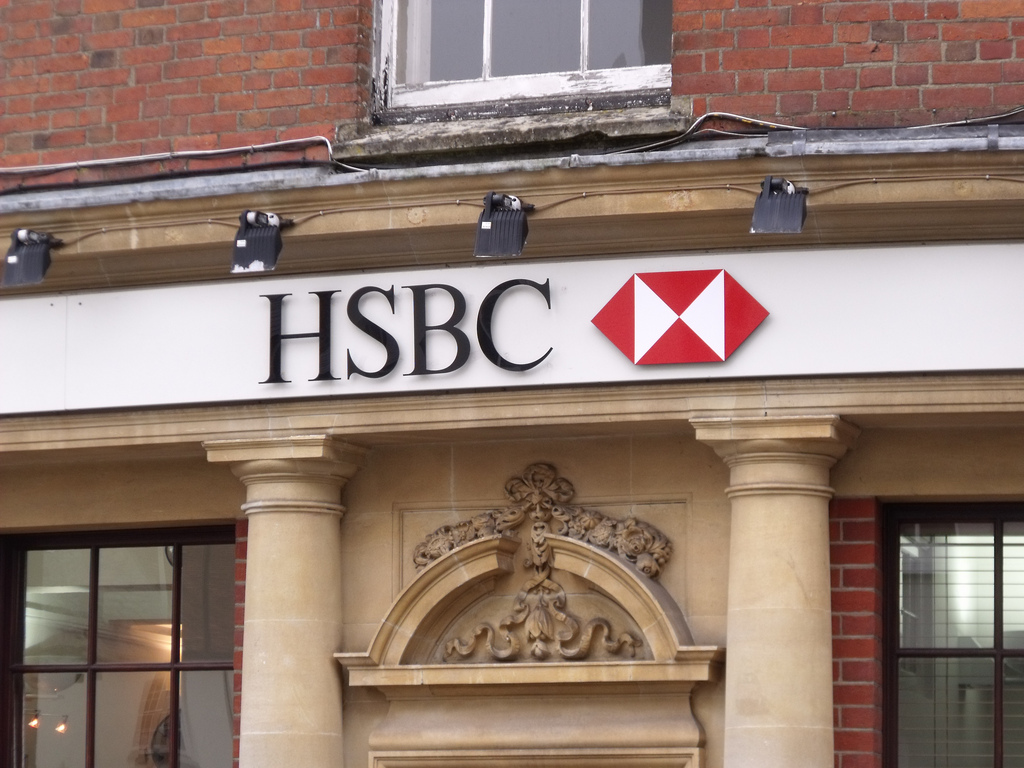 HSBC and BFS pledge €150m funding line to expand SME financing capabilities across Europe
