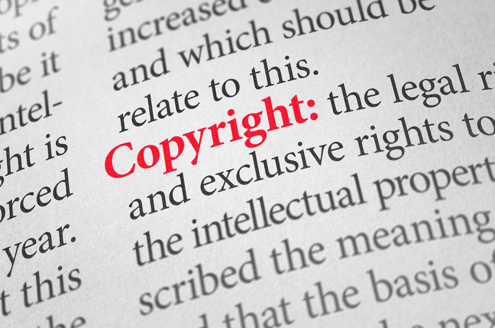 Copyright: The adaptation right in the digital age