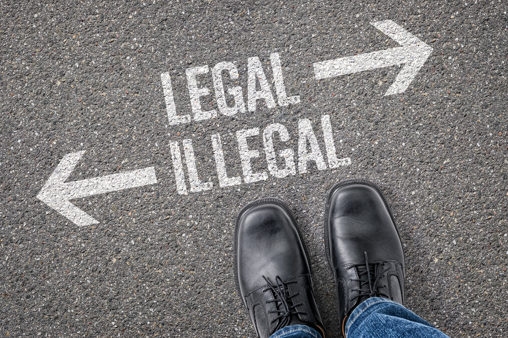 Common growing business legal mistakes and how to avoid them