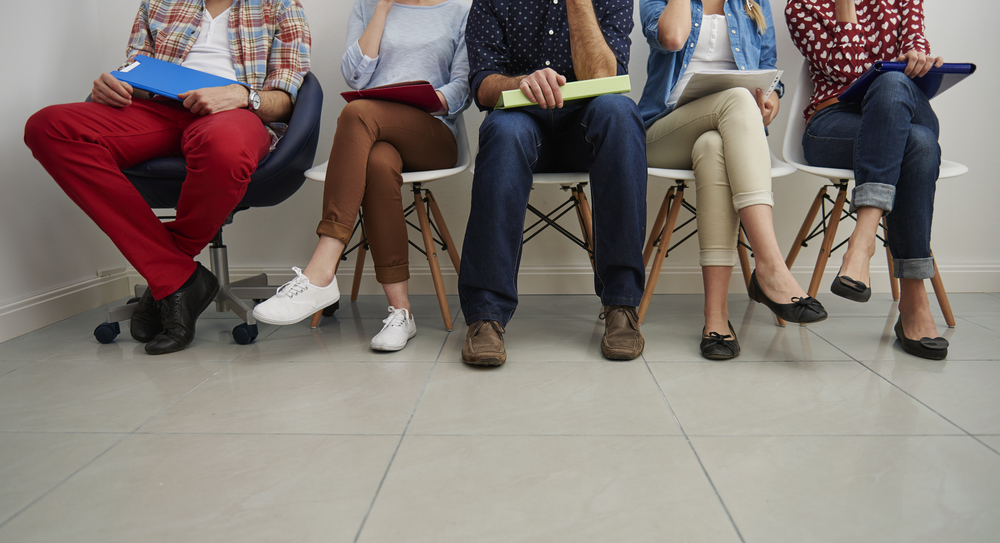 Heres why candidates hate your recruitment process
