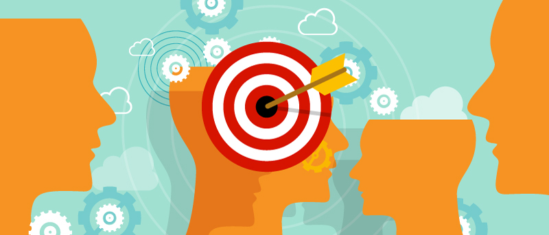 Advanced customer profiling: Get inside your ideal customer's mind