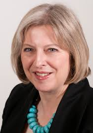 How Theresa May's vision of employee representatives on UK company boards might be realised