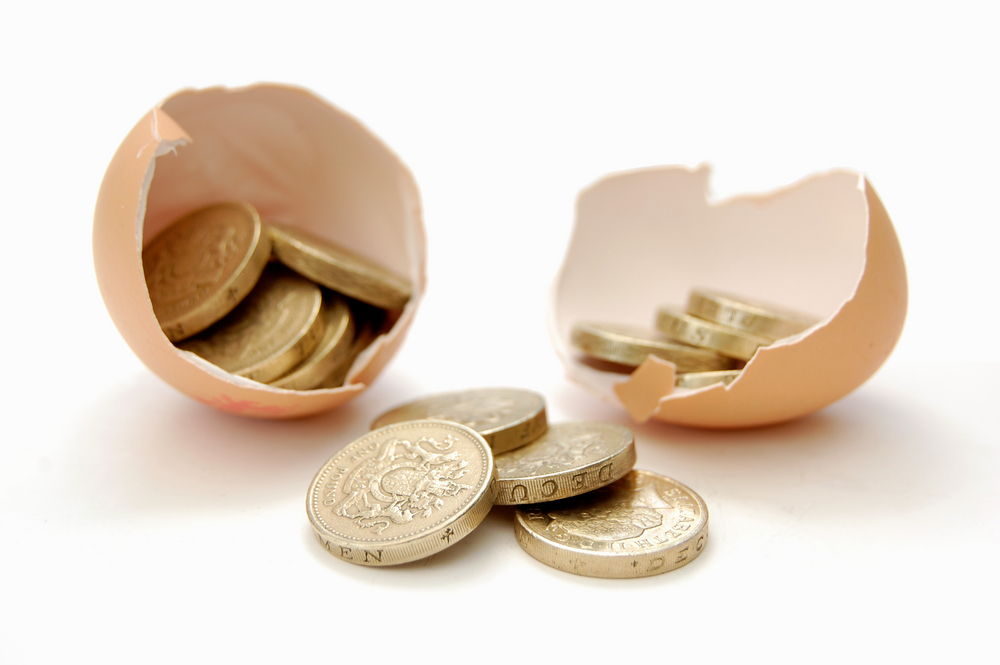 Auto-enrolment: The questions SMEs should be asking to find the most relevant pensions provider