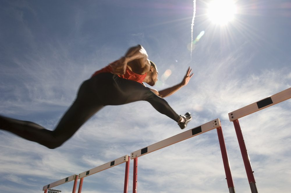 Five ways your business can go agile