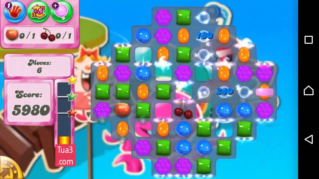 The companies that caught the eye of Candy Crush tycoon Mel Morris