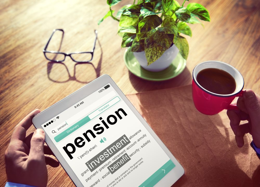 Having the right software in place is key for cracking the auto-enrolment process
