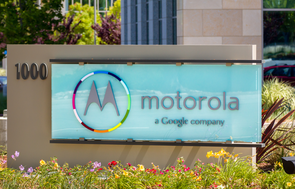 Motorola is proof the activist investor need not be deemed a wrecking ball in the boardroom