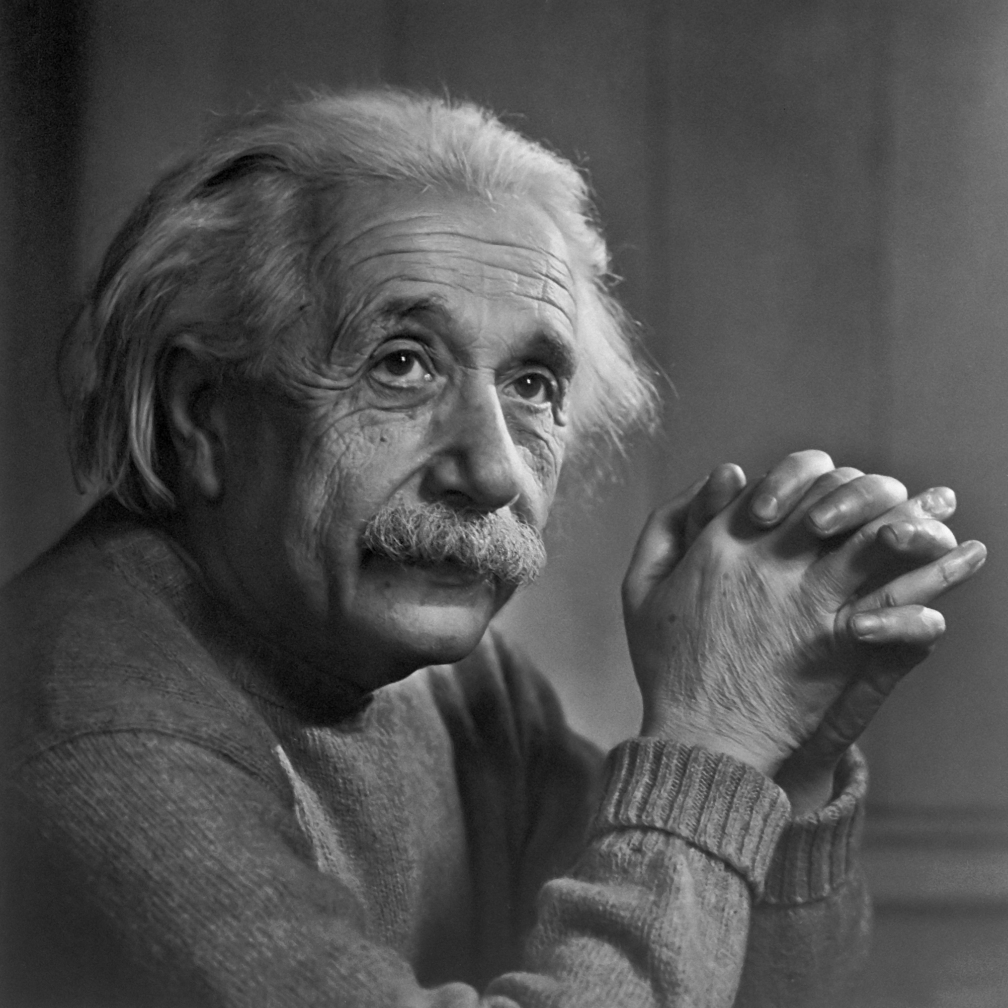 "Bosses should heed the words of Einstein: ""The only source of knowledge is experience"""