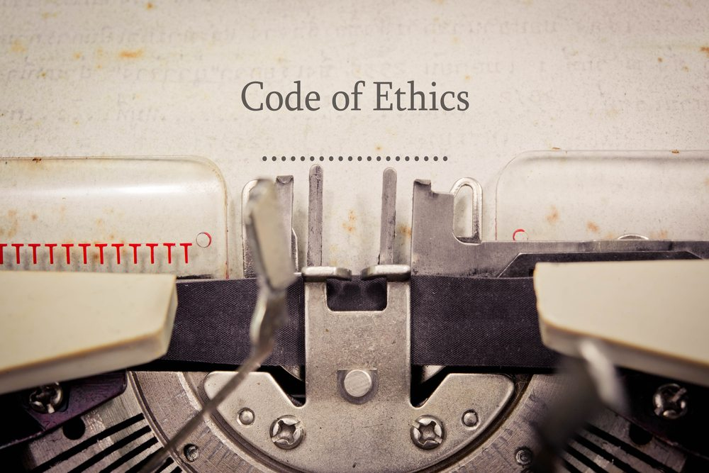 Best practices for a successful ethics and corporate compliance programme
