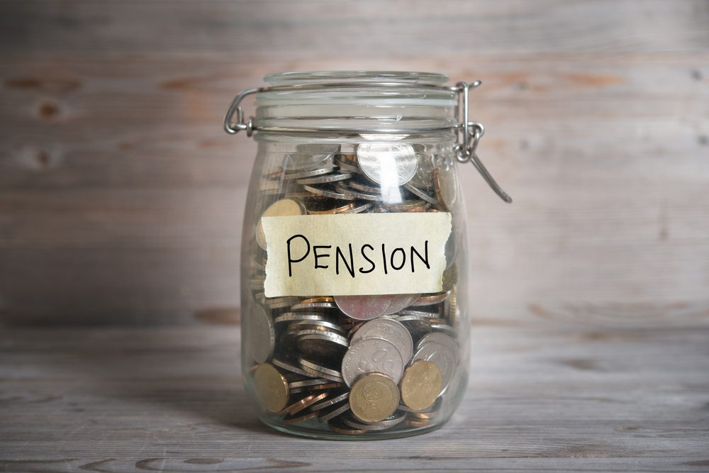 Spotting the signs of a high quality pension scheme that meet your needs