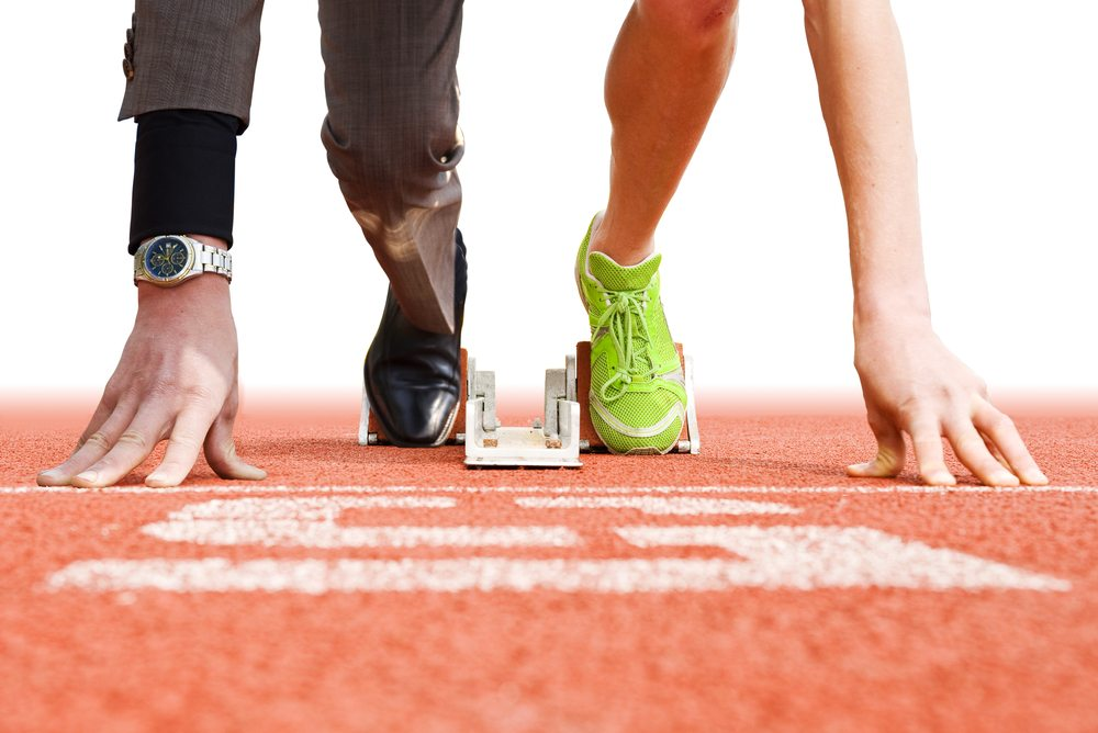 Eight-point checklist to assess the health of your company's performance