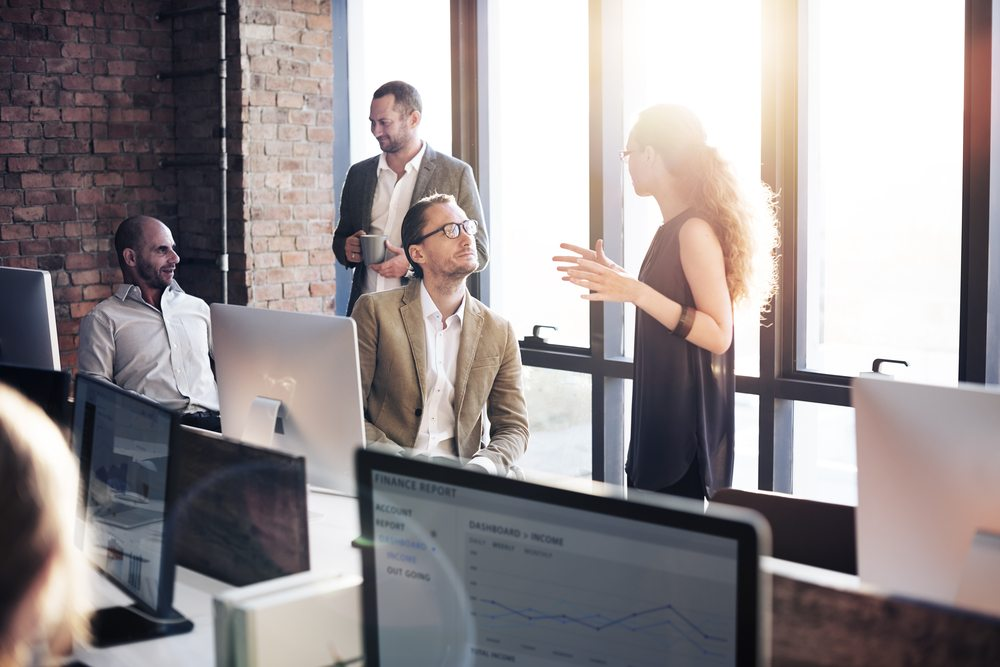 Lost in financial translation: Establishing universal understanding in business