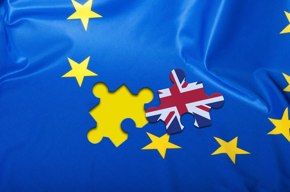 Brexit: What happens to the SMEs now the government has been rebooted?