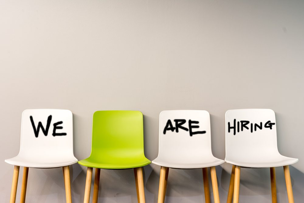 Should employers take academic qualifications into consideration when recruiting