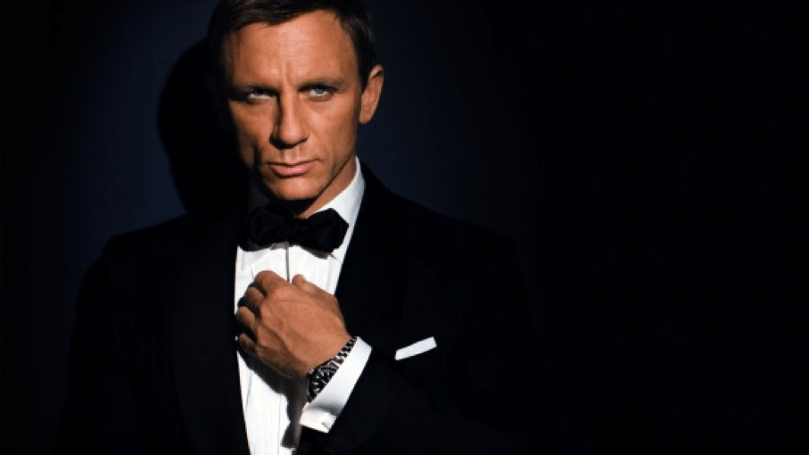 Shaken and stirred – How to manage your career