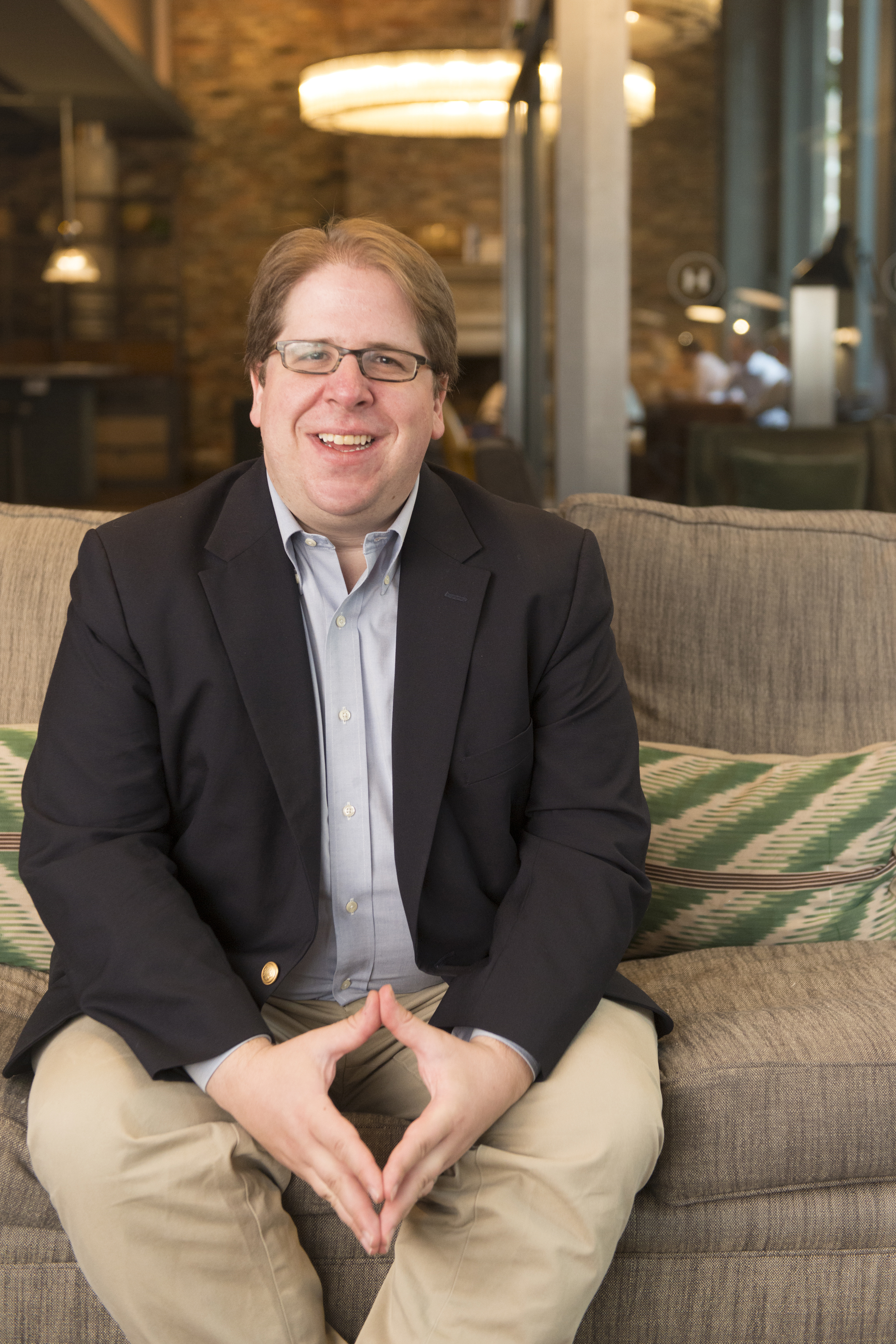 Seedrs opens up historical deal performance to provide crowdfunding transparency
