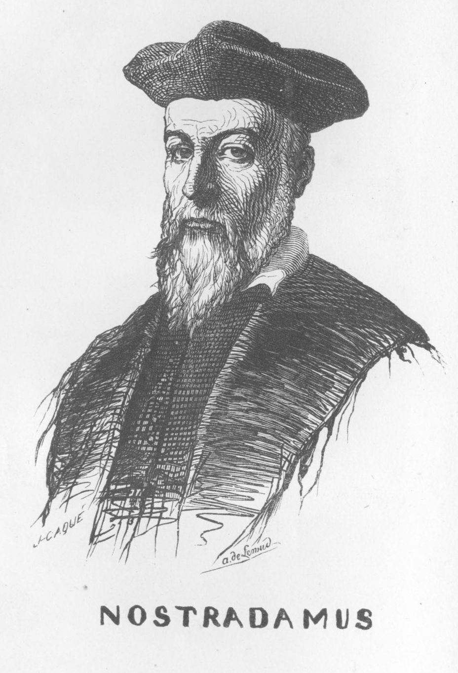 Economists seem to enjoy playing Nostradamus and people should stop listening