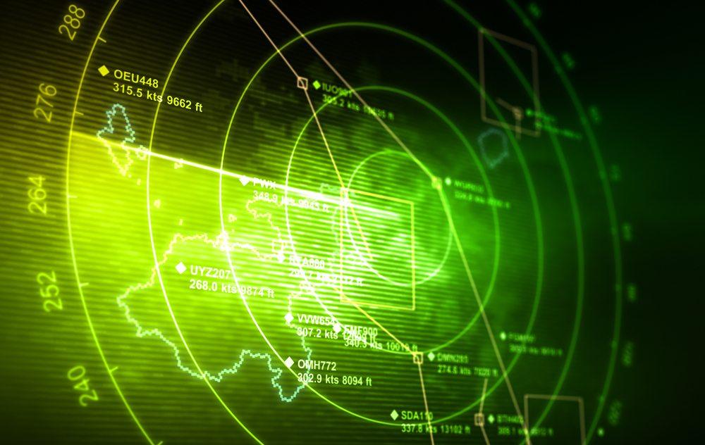Every company across the globe needs a bullsh*t radar
