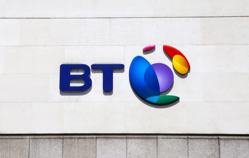 Europe is coming round to BT's broadband thinking