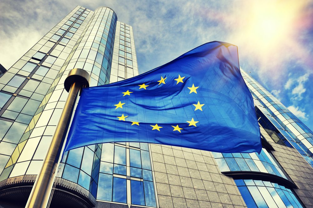 The EU is getting serious about broadband, finally but should we be impressed