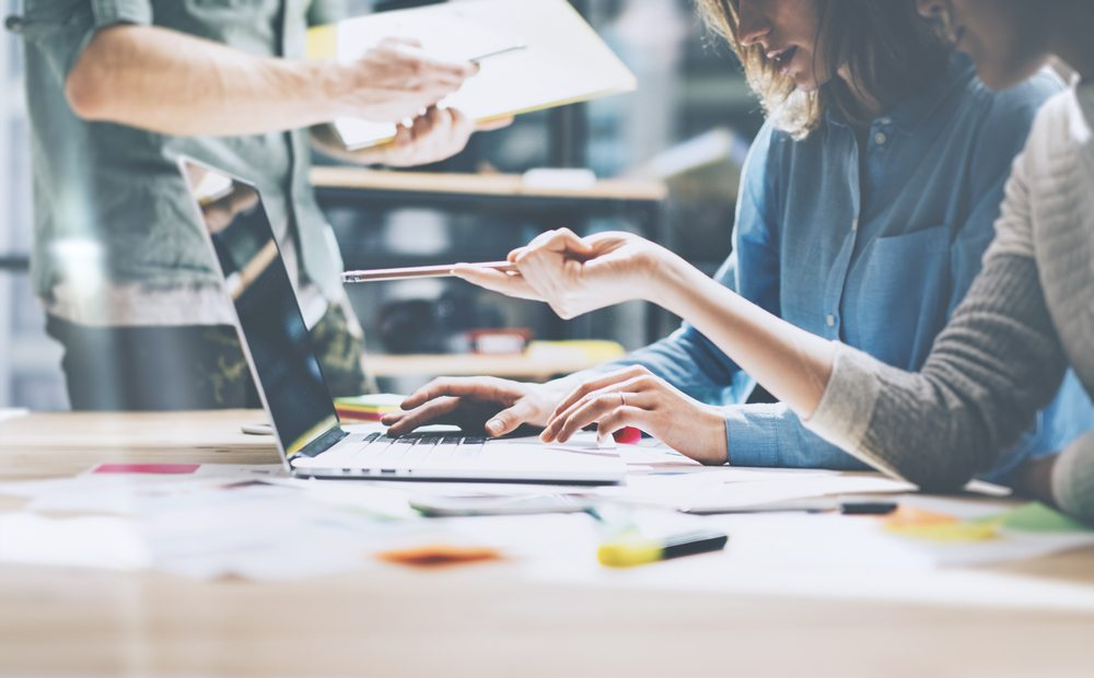 Delving deeper into data: How marketing attribution can empower SMEs