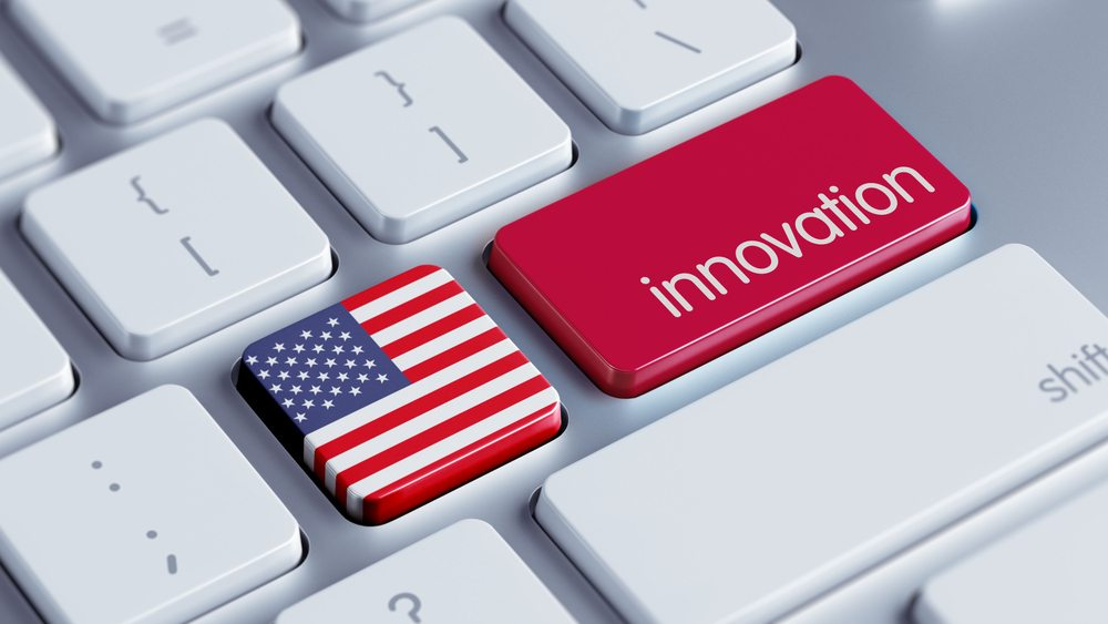 American innovation trends UK businesses can learn from
