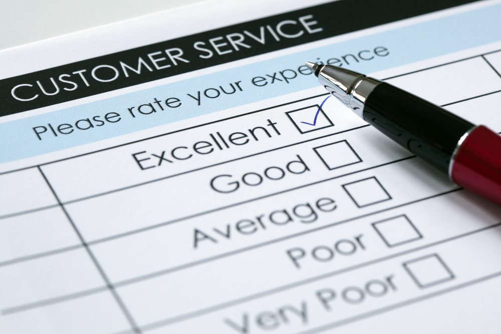 Charlie Mullins: New sales are great, but customer service makes a business