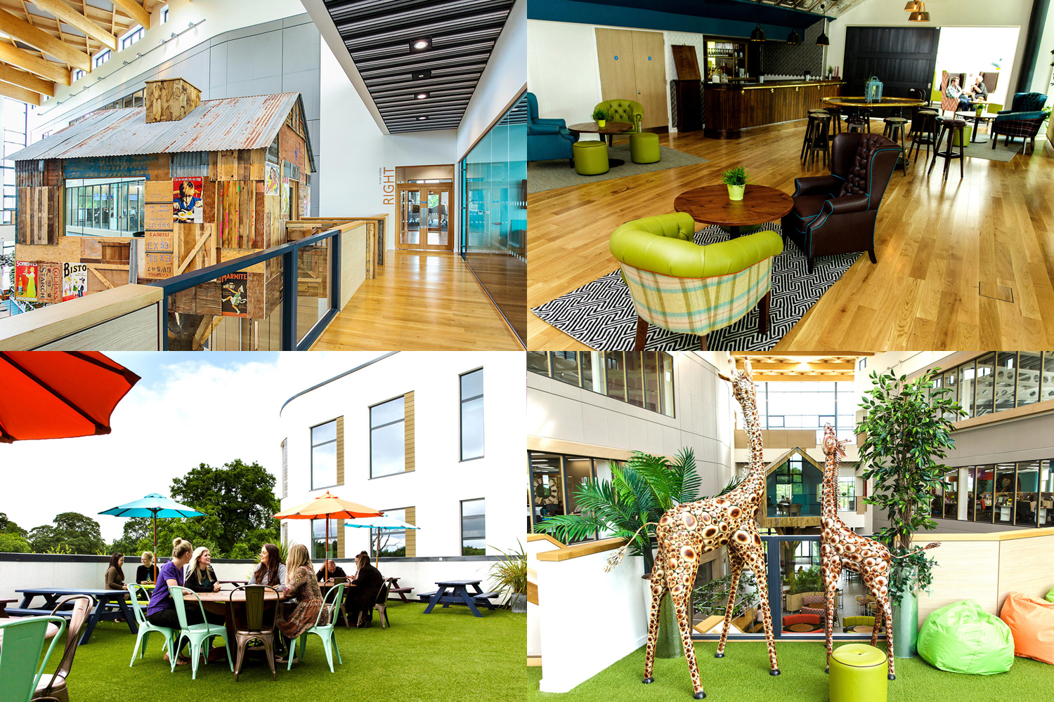 moneypenny-innovative-office-spaces