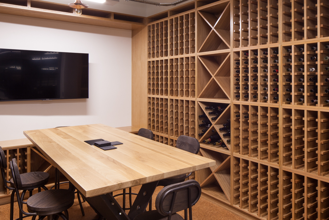 the-wine-cellar