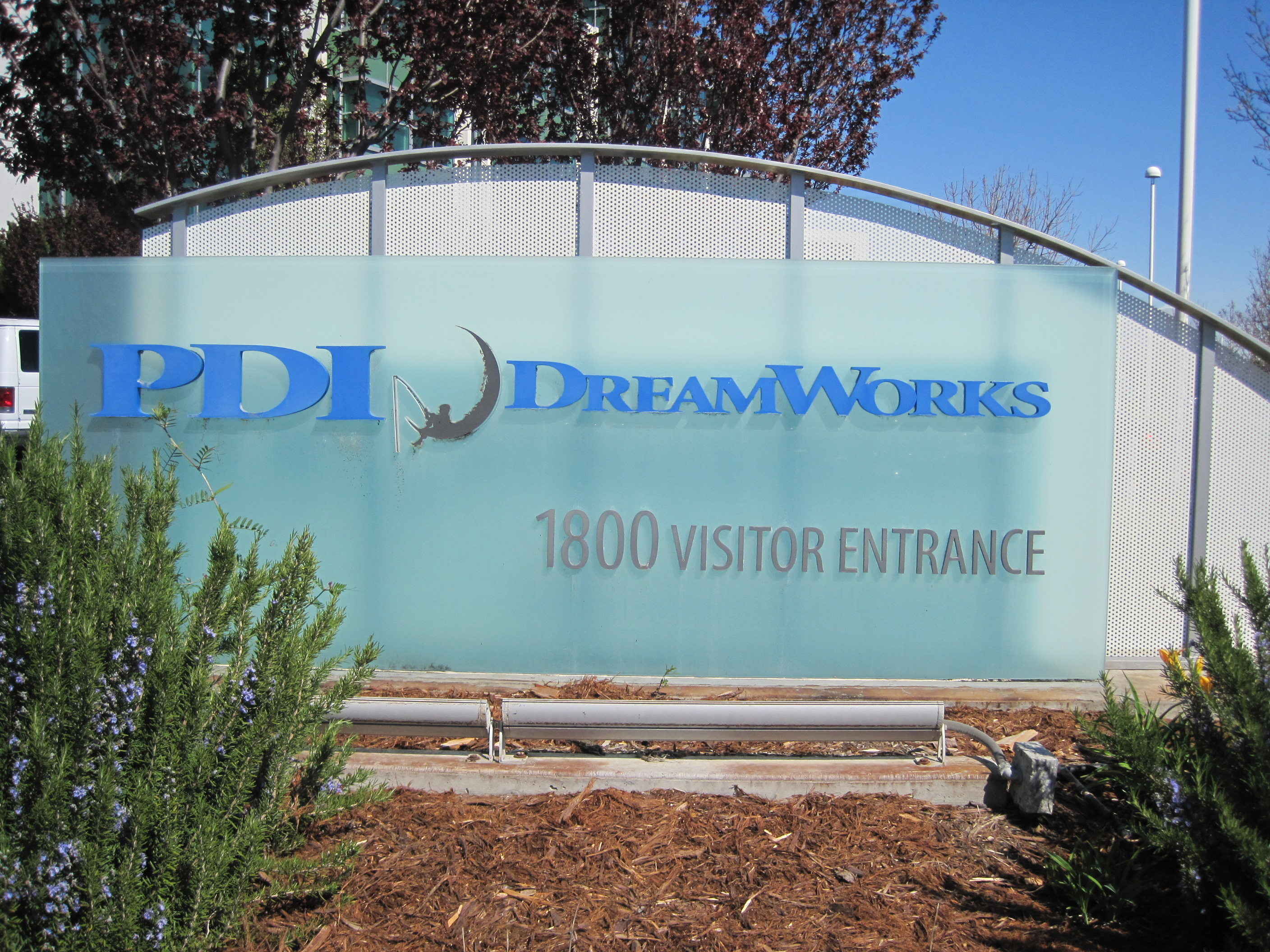 DreamWorks is finally looking to end the animation wage theft war
