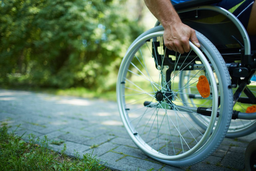 Be prepared for changes to state benefit paid to ill or disabled staff