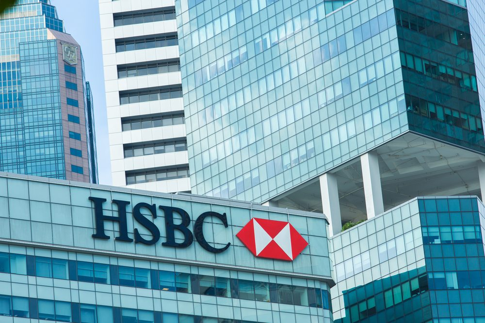 Banks need to answer SME bosses' call for digital offerings – like HSBC just has