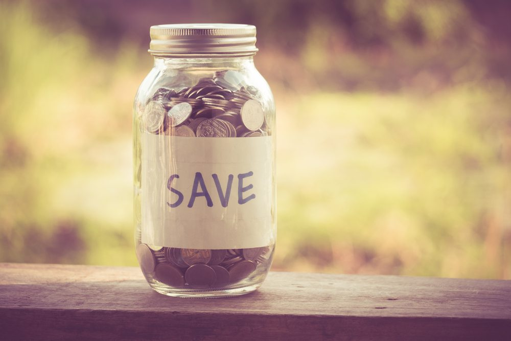 Save money on banking with these ten tips