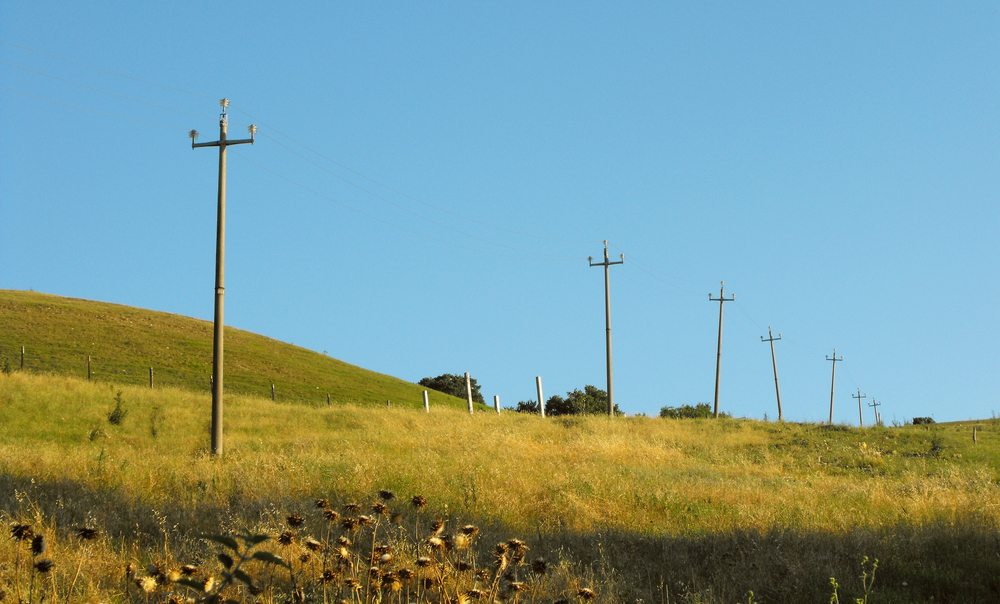 Outrageous rural broadband and the need for protection againstBT-style service failure