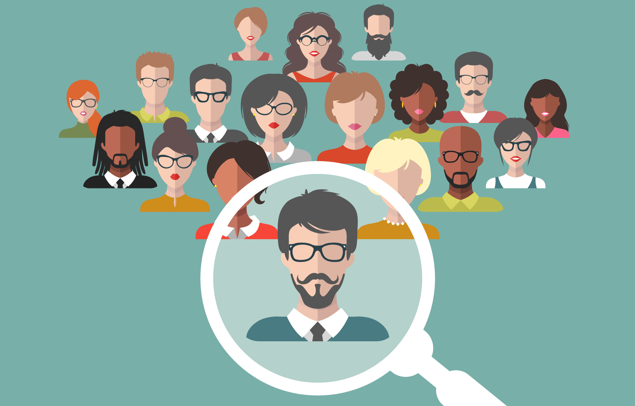 The rise of the gig economy a guide to hiring interim managers