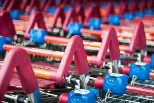 sainsburys-share-price