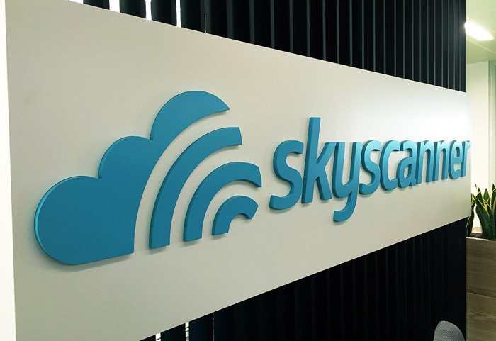 Skyscanner acquisition nets massive windfall for venture capital investor
