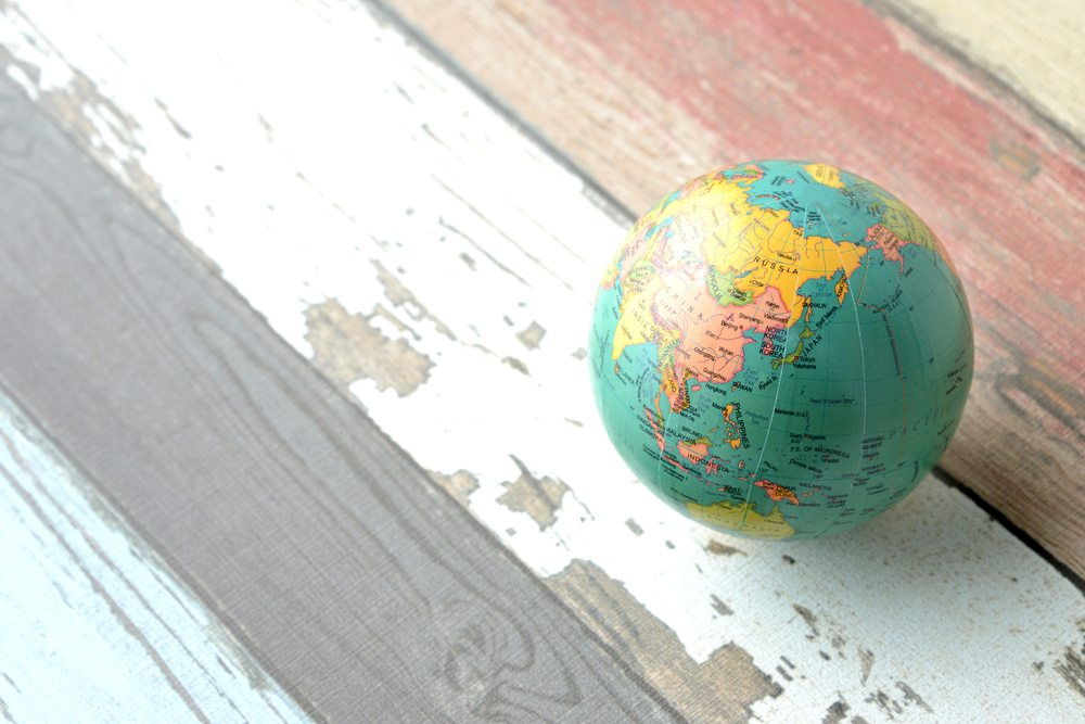 How to successfully launch a business overseas