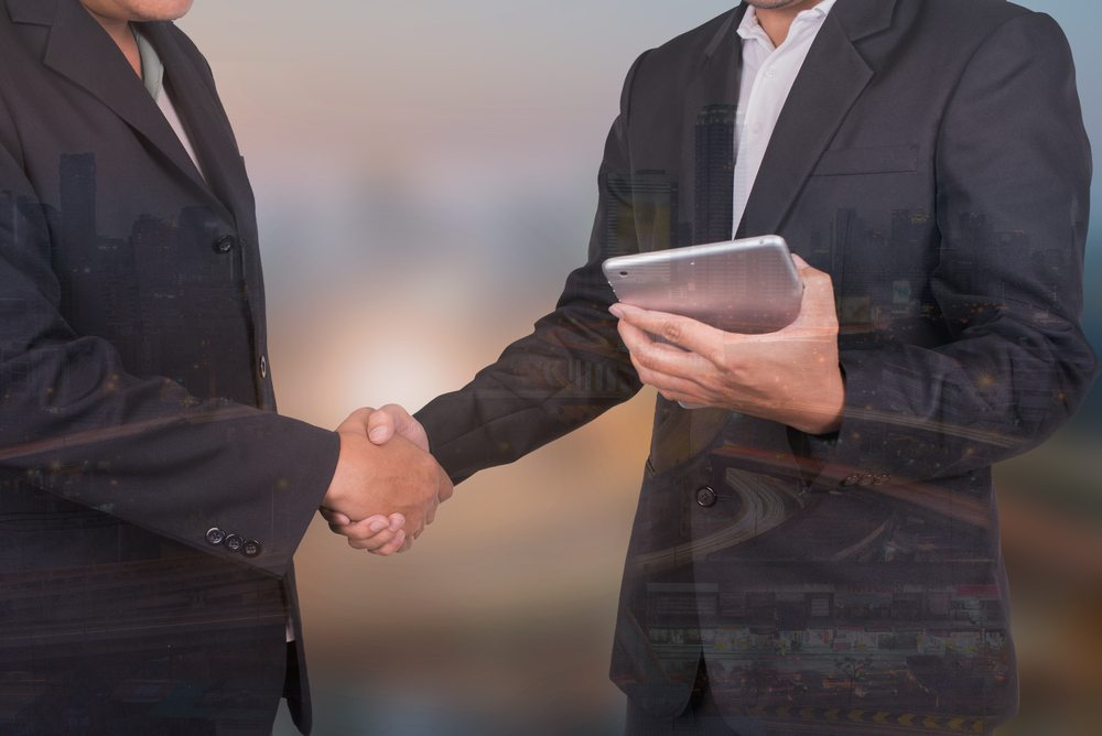The science of sales: Understanding client buying motivations
