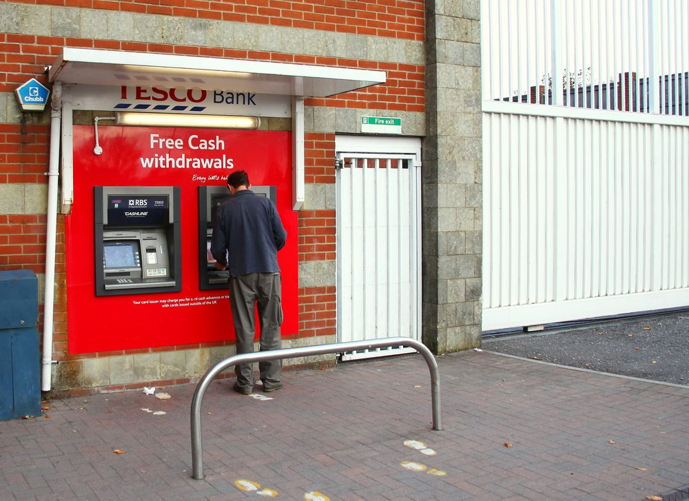 Tesco Bank is engulfed in a very modern crisis ? it can happen to any business