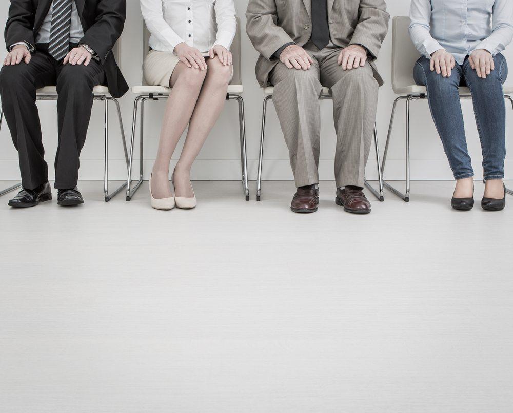 Onboarding - hiring new employees