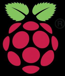 raspberry-pi-logo1